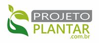 Projeto Plantar